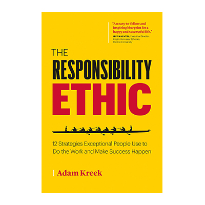 The-Responsibility-Ethic-with-Adam-Keek