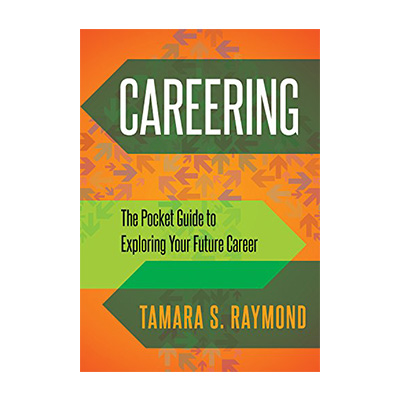 careering-with-Tamara-Raymond