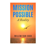 mission-possible-with-william-van-esch