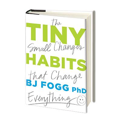 tiny-habits-with-bj-fogg
