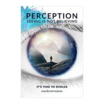762 - Perception Seeing Is not Believing