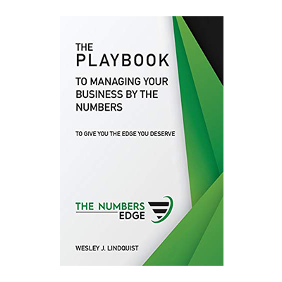 The-playbook-to-managing-your-business-by-the-numbers