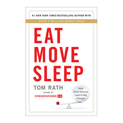 Podcast-776-Eat-Move-Sleep-with-Tom-Rath