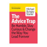 Podcast-777-The-Advice-Trap-with-Michael-Bungay-Stanier