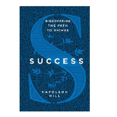 Podcast 787:  Success Discovering the Path to Riches with Don Green
