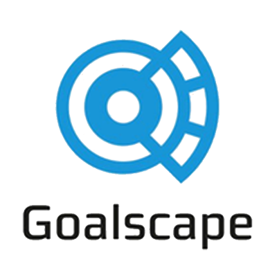 Podcast 857:  Visual Goal Setting for Success – Goalscape with Marcus Baur
