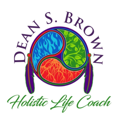 Podcast 865:   Personal Reality Coaching with Dean S. Brown